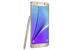 Samsung: il Galaxy Note 6 arriverà anche in Italia