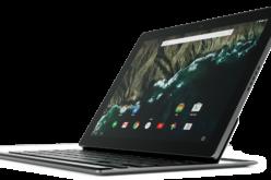 Google taglia la produzione del Nexus 9