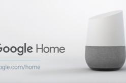 Anche Google Home ha un problema con le fake news