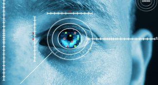 Google vs Sony: sfida a 2 per l'occhio bionico