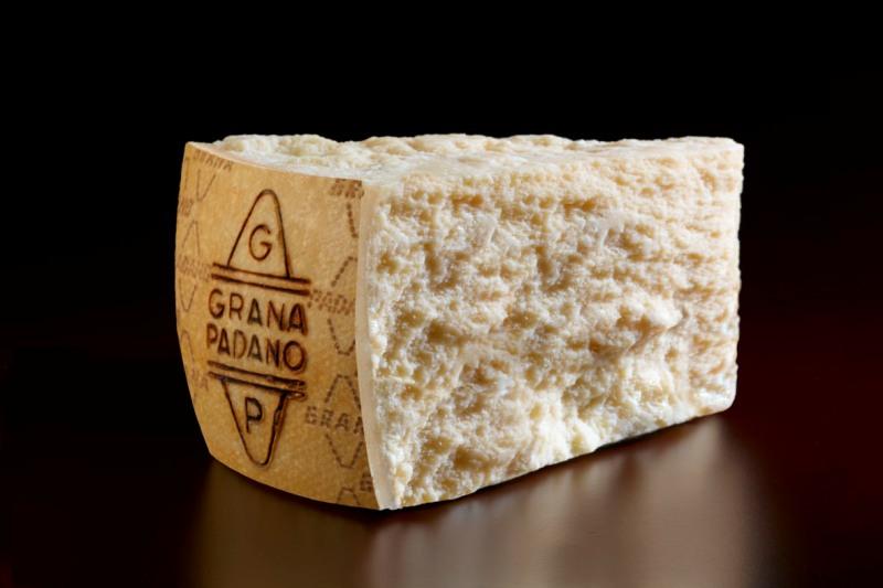 Dieta Settimanale Per Colesterolo Alto : Colesterolo alto non è vero che i formaggi stagionati come il