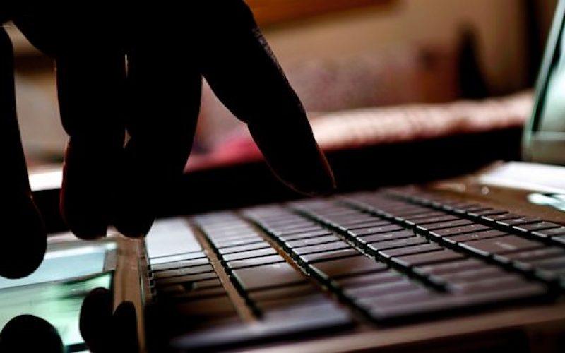 Milioni di account compromessi per Gmail, Yahoo e Microsoft