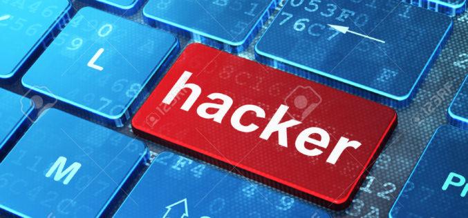 I criminali informatici utilizzano software pirata per infettare clandestinamente i PC e fare il mining di cripto valuta