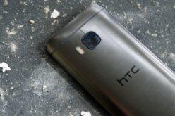 HTC a picco: profitti giù del 78%