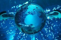 Cisco Global Cloud Index: il traffico Cloud è vicino a quadruplicare