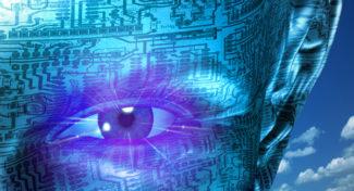 Magenta, l'AI di Google con l'occhio da artista