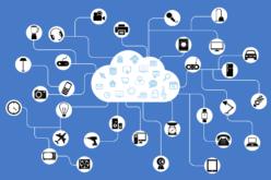 Ericsson lancia l'IoT Accelerator