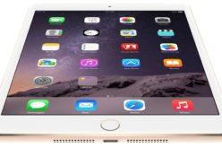 Apple: iOS 9.3.2 blocca l'iPad Pro