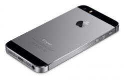 La polizia ha sbloccato un altro iPhone