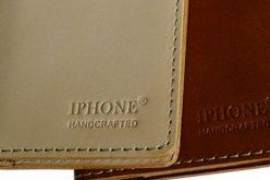 Apple perde la causa: in Cina iPhone sarà anche una borsa