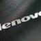 """Lenovo espande la sua offerta IT di nuova generazione con """"ThinkAgile"""""""