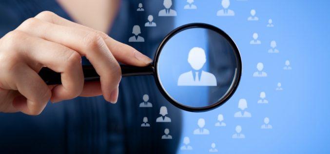 LinkedIn: i talenti italiani puntano alle startup e sull'industria 4.0