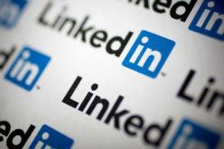LinkedIn lancia in Italia Publishing Platform