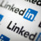 LinkedIn lancia in Italia Publishing Platform