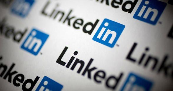 LinkedIn annuncia il lancio delle Storie in Italia