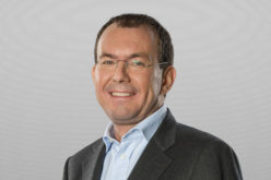 Lenovo nomina un nuovo Presidente per l'area EMEA