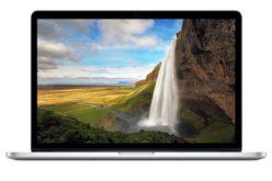 Nuovi MacBook Pro 2016: ecco come saranno