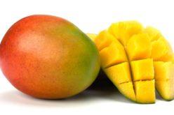 Mango, un frutto miracoloso contro obesità e cancro
