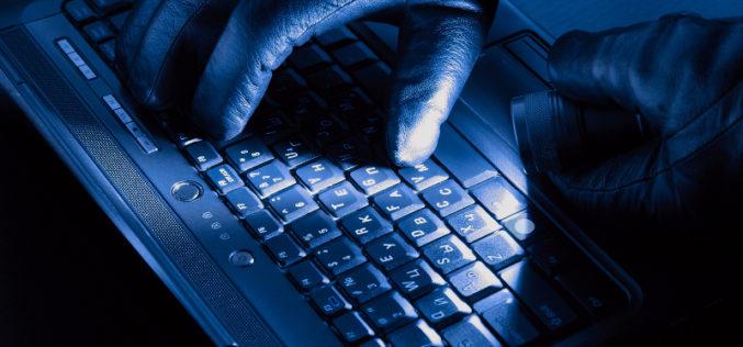 Le One-Time Password (OTP) non sono più sicure