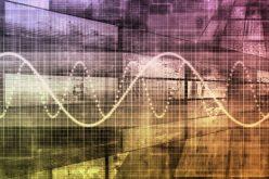 I quattro principi del controllo unificato nel mondo digitale