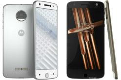 Motorola pronta al lancio dei Moto X modulari