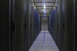 Il sistema storage di Hosting Solutions è più sicuro, flessibile e affidabile grazie a NetApp