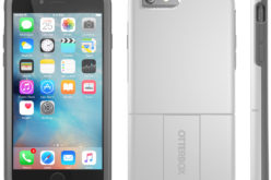 Anche l'iPhone diventa modulare grazie a una cover