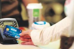 In Europa 3 miliardi di transazioni Visa senza contatto negli ultimi dodici mesi