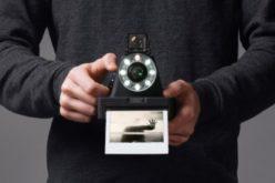 Impossibile I-1, l'erede della Polaroid sfida il digitale