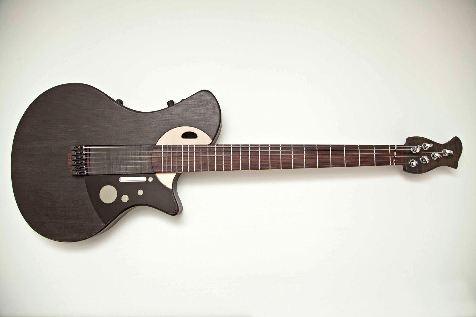 sensu chitarra smart
