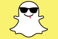 Snapchat vuole realizzare un visore VR