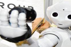 Sony scommette sull'Intelligenza Artificiale con Cogitai