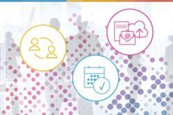 #DigitalFriday TeamSystem Professionisti: webinar gratuiti per la digital transformation di Commercialisti e Consulenti del Lavoro