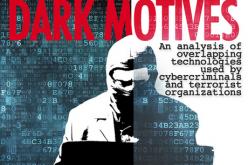 Quella sottile linea tra i cyber criminali e i terroristi