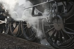 Dalle locomotive a vapore all'IoT: stiamo assistendo a una rivoluzione
