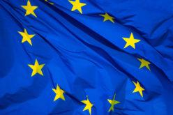 L'Ue avanza nuove accuse a Google per la pubblicità