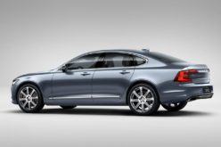 Auto senza pilota: c'é anche Volvo