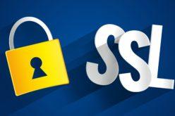 1&1, l'hosting è sempre più sicuro con Symantec