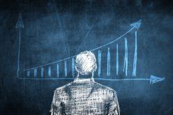 Rivenditori e management fautori del ritorno sull'investimento nelle UC