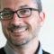 UniCredit EVO Equity Venture Opportunities