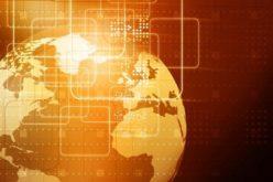 Brocade rafforza la sua leadership nel campo dell'automazione con la piattaforma di automazione a rete aperta
