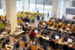 CALL & CALL, l'efficienza in un sistema integrato di workflow management