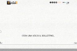Consorzio CBI: è online il nuovo sito del Servizio CBILL