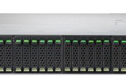 Fujitsu promuove la digital transformation delle PMI con PRIMEFLEX Cluster-in-a-box