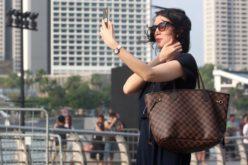 Un utente su tre preferirebbe perdere un amico piuttosto che lo smartphone