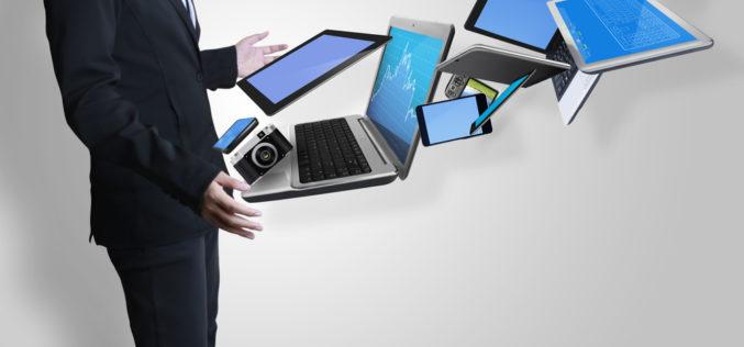 HP, nasce il Device as a Service anche per PC e altro hardware