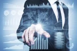 Secondo VMware il settore bancario è pronto ad abbracciare le tecnologie emergenti