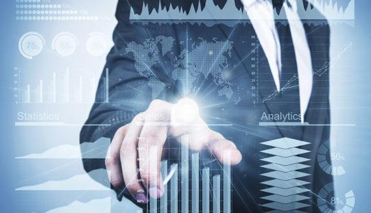 Le Banche evidenziano la limitata competenza nella gestione dei dati dei clienti