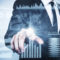 Banche: la disruption? Un'opportunità per cambiare