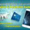 Il nuovo volto della tecnologia e della finanza: Digital & Payment Summit 2016